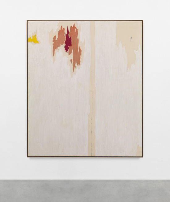 Clyfford Still-OnnaschCollection-HauserWirth