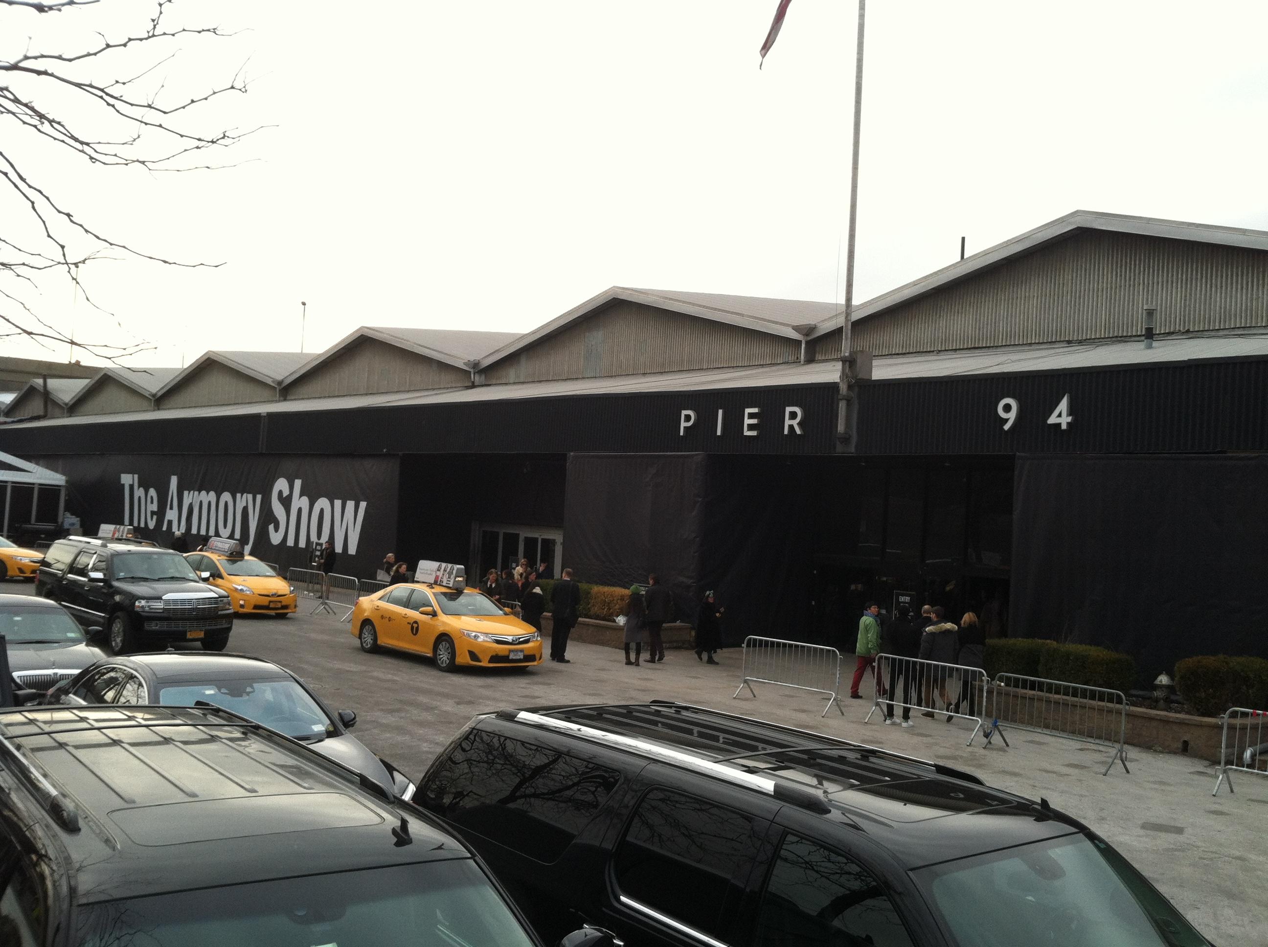 Home Design Show Pier 92 Part - 21: 29+ [ Home Design Show Pier 29 ] | Your Go To Guide For Art