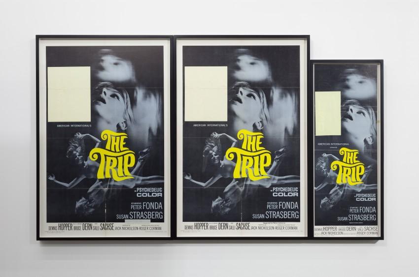 4.SB_The Trip copy