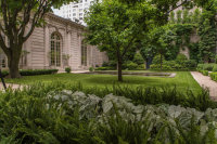 Frick Collection, via NYT