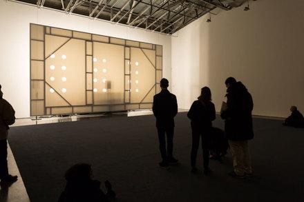 Parreno-installation-via-Gladstone-Gallery