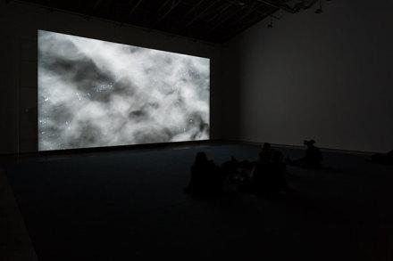 Parreno-Li-Yan-via-Gladstone-Gallery.2