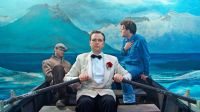 Ragnar Kjartansson, via New Yorker