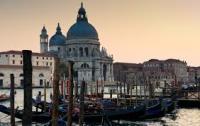 Venice, via Observer
