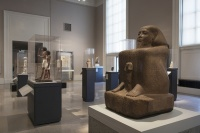 Brooklyn Museum via Art Newspaper