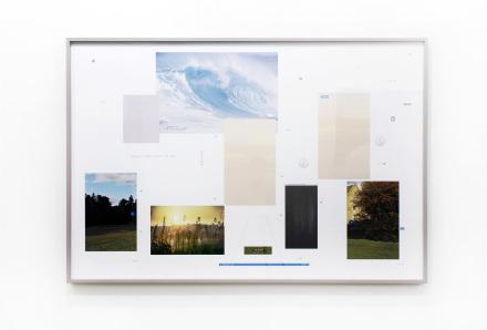 Patrick Meagher, Desktop Daily