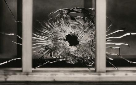 Longo-Bullet-Ropac