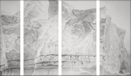 Longo-Iceberg-Ropac