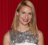 Claire Danes, via New York Post