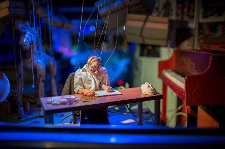Cardiif-Miller-The-Marionette-Maker-via-Luhring-Augustine-4