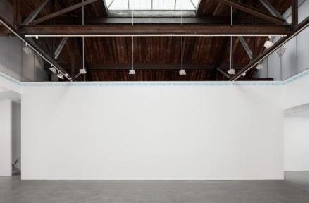 "Felix Gonzalez-Torres, ""Untitled"" (1989), via Andrea Rosen"