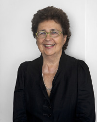 Marian Goodman, via ICI