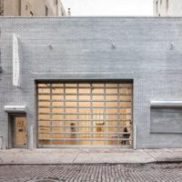 18 Wooster, via Art News