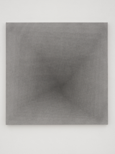 Liu Wentao, Untitled (2015), via White Cube