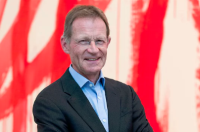 nicholas-serota-via-the-guardian