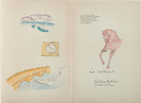 guillaume-apollinaire-via-nyt