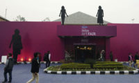 india-art-fair-via-art-news