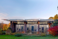 fondation-beyeler-via-artforum