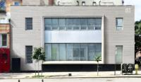 rendering-of-new-swiss-institute-building-via-swiss-institute