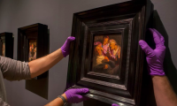 rembrandts-series-on-five-senses-via-guardian