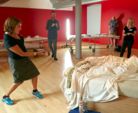tracey-emin-works-on-my-bed-via-the-guardian