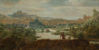 river-landscape-with-figures-by-hercules-segers-via-nyt