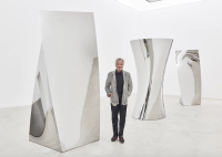 anish-kapoor-via-the-guardian