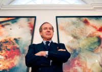 simon-de-pury-via-the-guardian