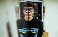 artist-cheng-ran-via-nyt