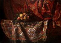 francesco-noletti-painting-via-nyt