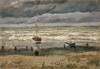 seascape-at-scheveningen-via-nyt