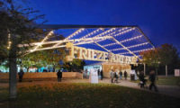 frieze-london-via-art-news