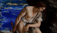 david-with-the-head-of-goliath-by-orazio-gentileschi-via-guardian