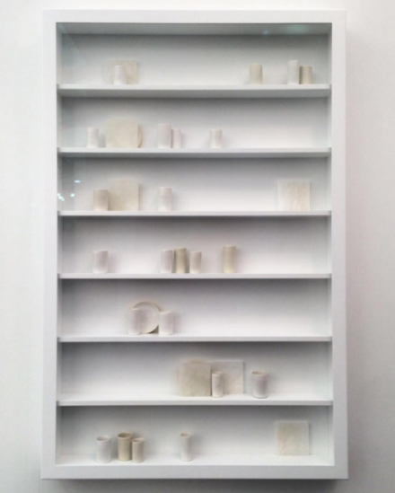 edmund-de-waal-at-gagosian-via-art-observed
