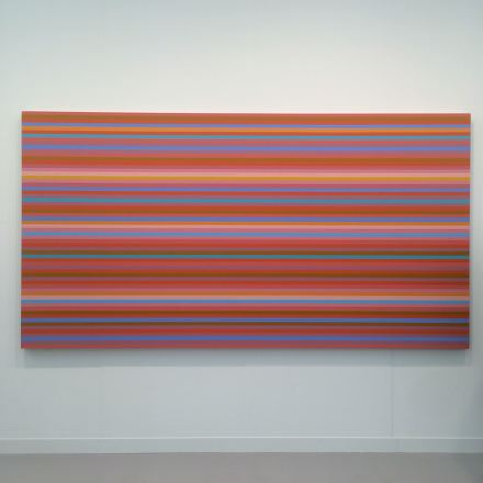 bridget-riley-at-david-zwirner-via-art-oberved