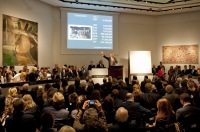 christies-london-via-art-market-monitor