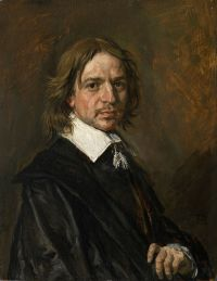 frans-hals-fake-via-bloomberg