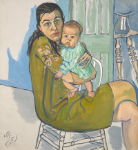 alice-neel-via-ny-book-review