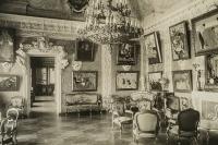 sergei-shchukins-mansion-in-moscow-via-art-newspaper