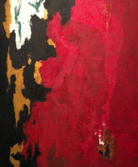 clyfford-still-untitled-1948-1949-via-phillips