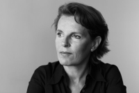 annabelle-selldorf-via-artforum