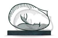 lichtenstein-from-olnick-collection-via-bloomberg