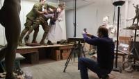 sabin-howard-in-his-studio-via-wsj