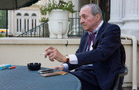 william-eggleston-via-nyt