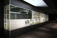 the-site-of-galerie-perrotin-tokyo-via-art-info