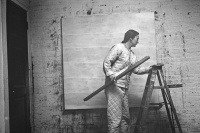 agnes-martin-via-art-newspaper
