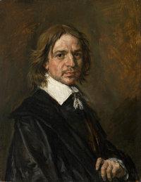 portrait-of-a-man-via-nyt