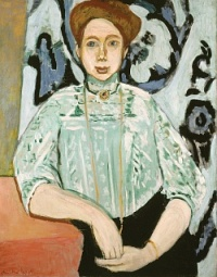 henri-matisse-portrait-of-greta-moll-via-art-newspaper
