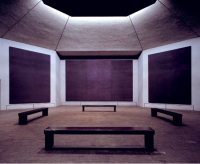rothko-chapel-via-artforum