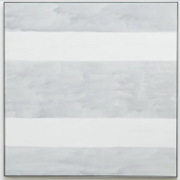 agnes-martin-untitled-2004-via-guardian